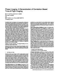 thumnail for cucs-019-14.pdf