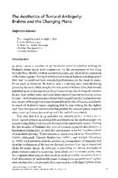 thumnail for current.musicology.82.arnone.7-32.pdf