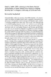 thumnail for current.musicology.82.raykoff.103-109.pdf