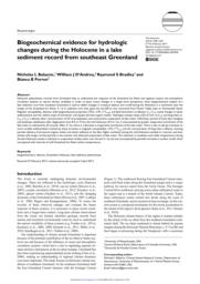 thumnail for Balascio_et_al_2013.pdf