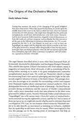 thumnail for current.musicology.76.dolan.7-23.pdf