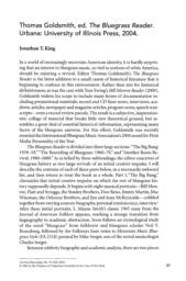 thumnail for current.musicology.76.king.97-103.pdf