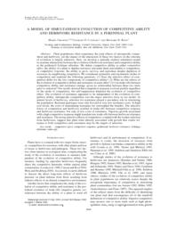 thumnail for a_model_of_simultaneous_evolution_of_competitive_ability_and_herbivore_resistance_in_a_perennial_plant.pdf