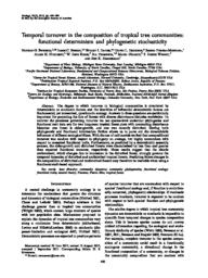 thumnail for temporal_turnover_in_the_composition_of_tropical_tree_communities-functional_determinism_and_phylogenetic_stochasticity.pdf