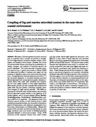 thumnail for coupling_of_fog_and_marine_microbial_content_in_the_near-shore_coastal_environment.pdf