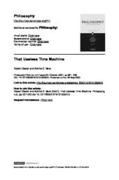 thumnail for S0031819101000572a.pdf