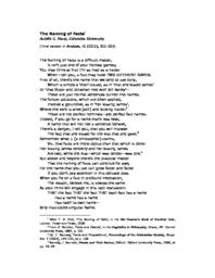 thumnail for Analysis_2012.pdf