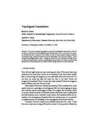 thumnail for PhilStudies_2000.pdf