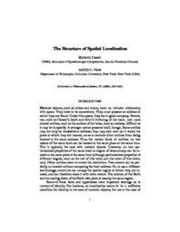 thumnail for PhilStudies_1996.pdf