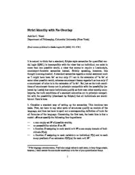 thumnail for StudiaLogica_2006.pdf