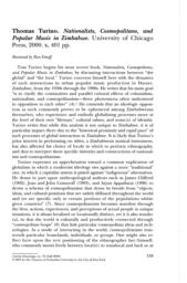 thumnail for current.musicology.70.emoff.158-163.pdf
