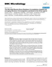 thumnail for 1471-2180-5-19.pdf