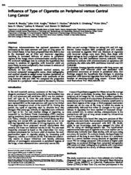 thumnail for Brooks_2005_CEBP.pdf
