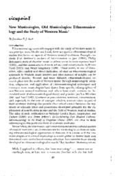 thumnail for current.musicology.62.stock.40-68.pdf