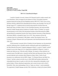 thumnail for Smith_-_2013.pdf