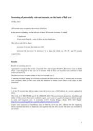 thumnail for 1471-2318-14-138-S3.pdf