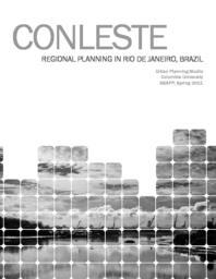 thumnail for 2011_Studio_class_and_Irazabal_-_Conleste_regional_planning_in_Rio_de_Janeiro.pdf