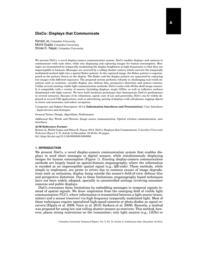 thumnail for cucs-028-14.pdf