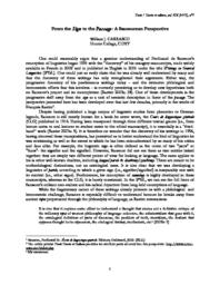 thumnail for Carrasco_sign_to_passage_texto.pdf