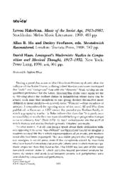 thumnail for current.musicology.65.blum.165-173.pdf