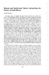 thumnail for current.musicology.53.burnham.76-88.pdf