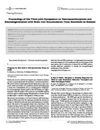 thumnail for 289-6452-5-PB.pdf