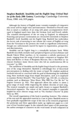 thumnail for current.musicology.49.adams.88-90.pdf