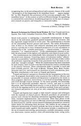 thumnail for 30011549.pdf