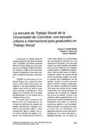 thumnail for 9429-9510-1-PB.PDF