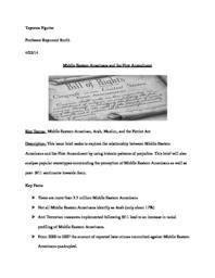 thumnail for NgutterT_IssueBrief.pdf