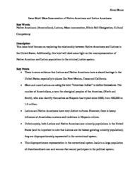 thumnail for BruceS_IssueBrief.pdf