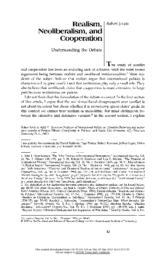 thumnail for 2539347.pdf