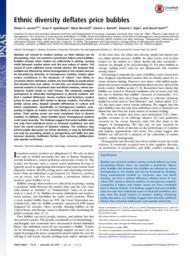 thumnail for PNAS-2014-Levine-18524-9.pdf