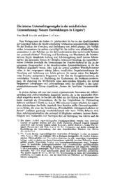 thumnail for 40877479.pdf