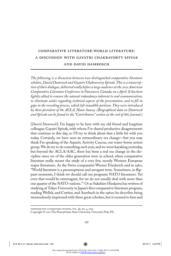 thumnail for complitstudies.48.4.0455.pdf