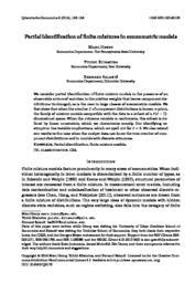 thumnail for 114-510-1-PB.pdf