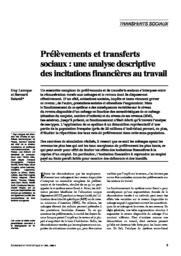thumnail for Es328A.pdf