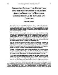 thumnail for 4-Crane.pdf