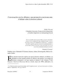 thumnail for SH-2006-96.pdf