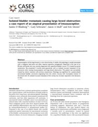 thumnail for 1757-1626-0002-0000007124.pdf