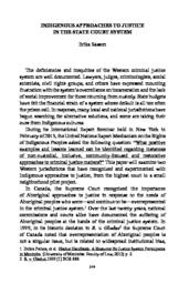 thumnail for Chapter_21_Sasson.pdf