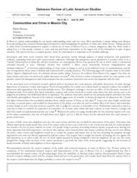 thumnail for DeRLAS_Vol_6_No_1.pdf
