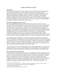 thumnail for Campus_Cyberinfrastructure_Plan_2015.pdf