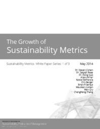 thumnail for SPM_Metrics_WhitePaper_1.pdf