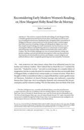thumnail for hlq.2010.73.2.193.pdf