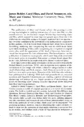 thumnail for current.musicology.70.mcquiston.167-174.pdf
