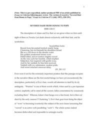 thumnail for 1997Hair.pdf