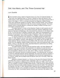 thumnail for Dali__Ana_Maria__and_The_Three-Cornered_Hat.pdf