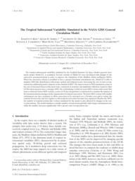 thumnail for kim_etal_jcli12.pdf