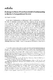 thumnail for current.musicology.58.annibaldi.5-27.pdf